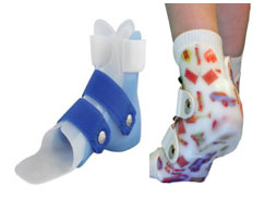 Chicago AMO   Chicago SMO   Chicago Ankle Foot Orthosis   Chicago ...